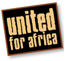 logo-united-for-africa